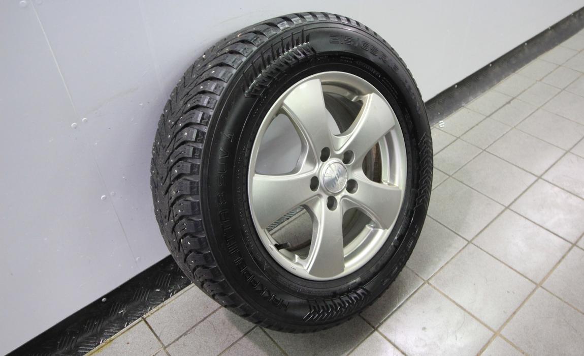 Volkswagen Tiguan Track & Style 2,0 TDI 110kw 4motion 9