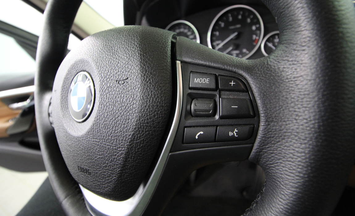 bmw 3 Touring 330i A Xdrive Busin Exclus Edit Luxury 15