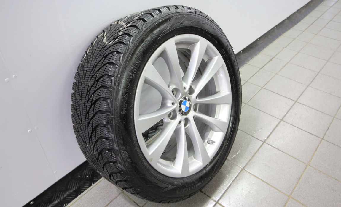 bmw 3 Touring 330i A Xdrive Busin Exclus Edit Luxury 9