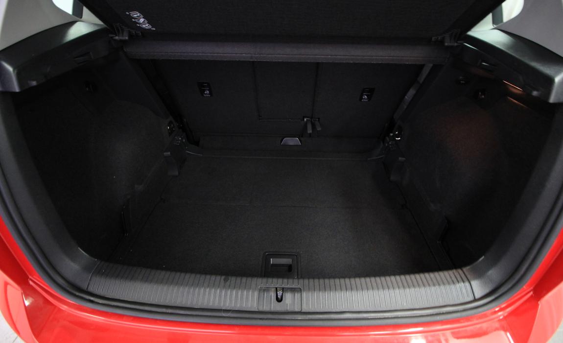 Volkswagen Golf Sportsvan Highline 2,0 Tdi 110 Kw Dsg Bmt 6
