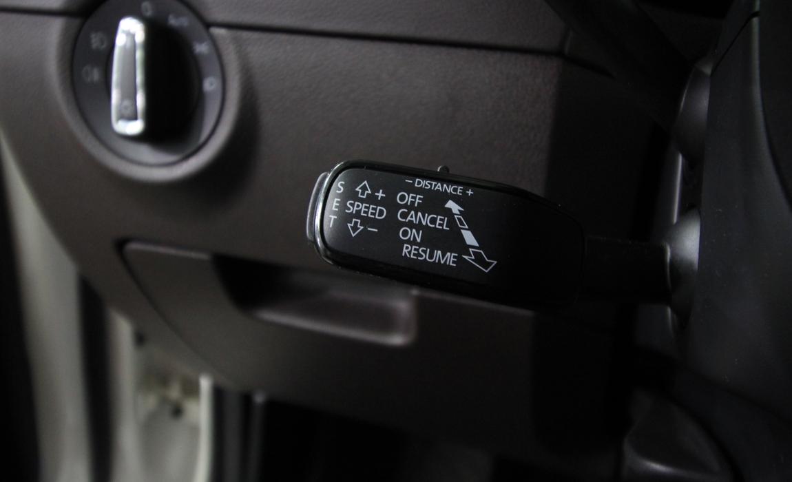 skoda Octavia 2.0 Tdi 184 4x4 L&k Dsg Autom. 15