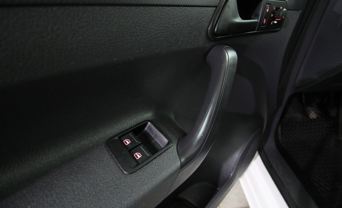Volkswagen Caddy Pa 1,6 Tdi 75kw Bluemotion Technology 12
