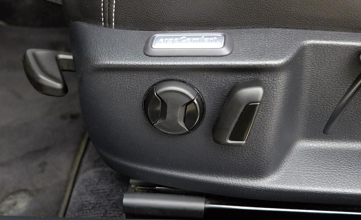 VW Passat 2.0 Tdi 140kw Dsg Highline Bmt 4motion 8